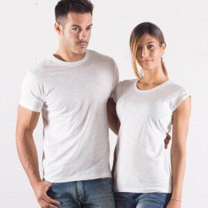 T-Shirt personalizzata B&C